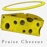 Cheese Underwear & Panties