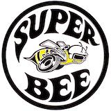 Super bee Pajamas & Loungewear