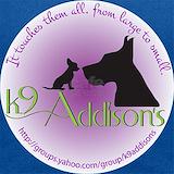 Canine addison's disease T-shirts