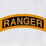 Army ranger Bib