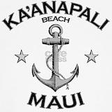 Maui Tank Tops