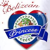 Belize Polos