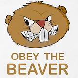 Beavers Aprons