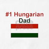 Hungarian Aprons