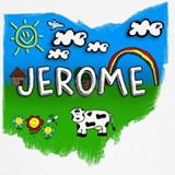 Jerome Underwear & Panties