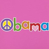 Obama Underwear & Panties