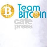 Bitcoin Polos