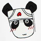 Panda underwear Underwear & Panties