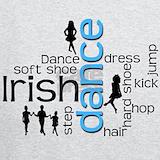 Irish dance Sweatshirts & Hoodies
