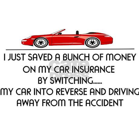 save money on car insurance mug by admin cp65424677. Black Bedroom Furniture Sets. Home Design Ideas