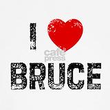Bruce Underwear & Panties