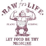 Raw vegan Pajamas & Loungewear
