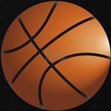 Basketball Maternity