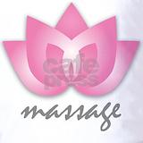 Massage therapist Polos