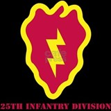 25th infantry Pajamas & Loungewear
