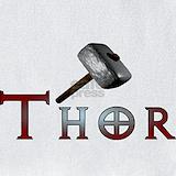 Thor Bib