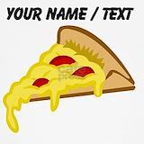 Pizza Underwear