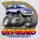 Bronco ii Sweatshirts & Hoodies