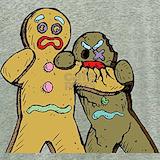Zombie christmas Pajamas & Loungewear