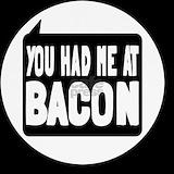 Kevin bacon Underwear & Panties