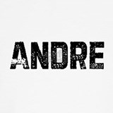 Andre T-shirts