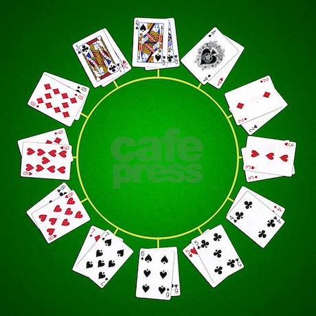 Poker odds of pocket pair / Starlight casino management