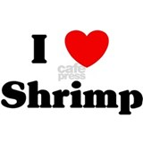 Shrimp Aprons