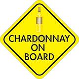 Chardonnay Pajamas & Loungewear