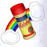 Adobo Polos