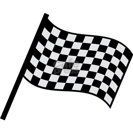 racing_flag Picture Frame by ADMIN_CP109007732