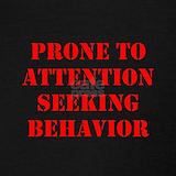 Applied behavior analysis bcba Tank Tops