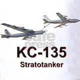 Kc 135 stratotanker Polos