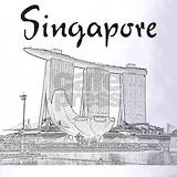 Singapore Polos