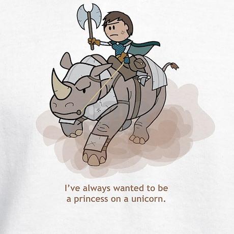princess_on_a_unicorn_hoodie