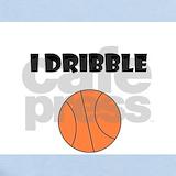 Basketball onesie Baby Bodysuits