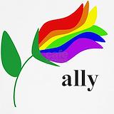 Ally Tank Tops