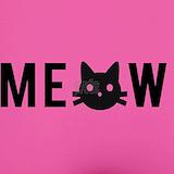 Meow Underwear & Panties