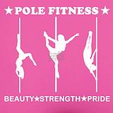 Pole dance Underwear & Panties