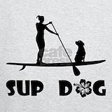 Sup dog Sweatshirts & Hoodies