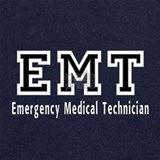 Emt Sweatshirts & Hoodies