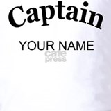 Boat captain Polos