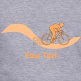 Cycle Sweatshirts & Hoodies
