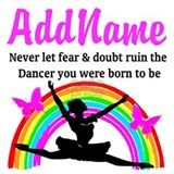 Dance mom Wall Decals