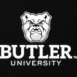 Butler basketball Maternity
