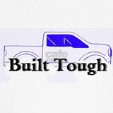 Built ford tough Underwear & Panties
