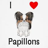 Papillion Underwear & Panties