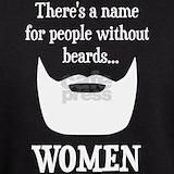 Beard Sweatshirts & Hoodies