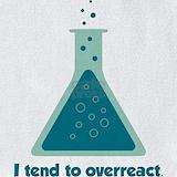 Chemistry Bib