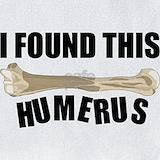 Humerus Bib