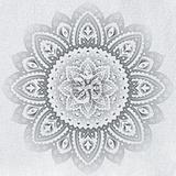 Henna Bib